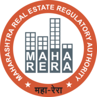 RERA Certified flats in pune