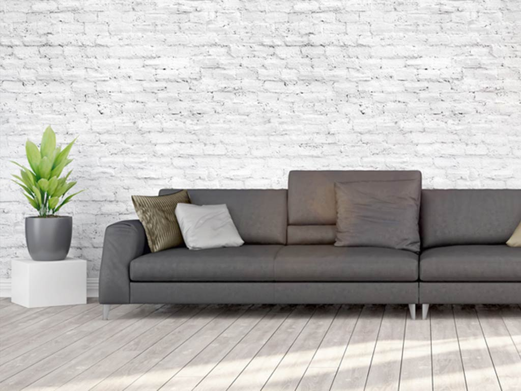2018 d cor trends to look out for for Furniture trends 2018